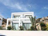 Satılık villa, 4 yatak odalı, 175 m²