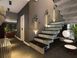 Alsancak'Ta Satılık Modern 3+1 Villa