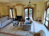 Alsancak'Ta Satılık 3+1 Villa
