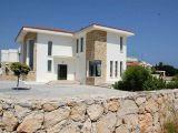 Satılık villa, 3 yatak odalı, 220 m²