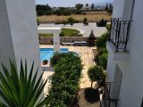 Satılık villa, 4 yatak odalı, 350 m²