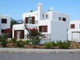 Satılık villa, 4 yatak odalı, 164 m²
