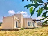 Tatlisu'Da Satılık 3 + 1 Villa