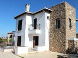 Satılık villa, 3 yatak odalı, 160 m²