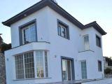 Satılık villa, 2 yatak odalı, 145 m²