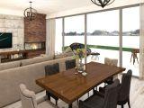 Satılık villa, 4 yatak odalı, 361 m²