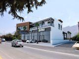 Satılık dükkan, 139 m²