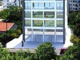 Satılık dükkan, 127 m²
